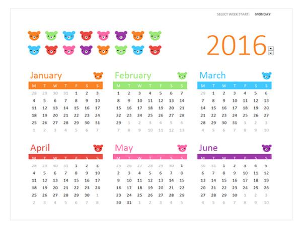 Calendario-2015-04