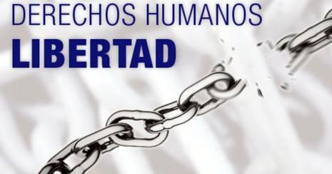 Derechos-Humanos.jpg6