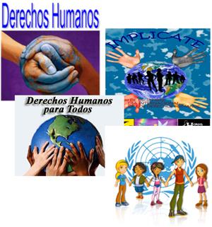 Derechos-Humanos.jpg7