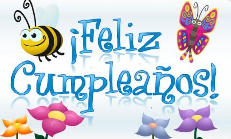 Feliz-cumpleaños-imagen