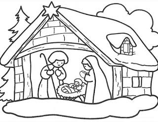 Nacimiento-Del-Niño-Jesus-para-colorear-2.jpg4