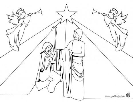 Nacimiento-Del-Niño-Jesus-para-colorear-2.jpg7