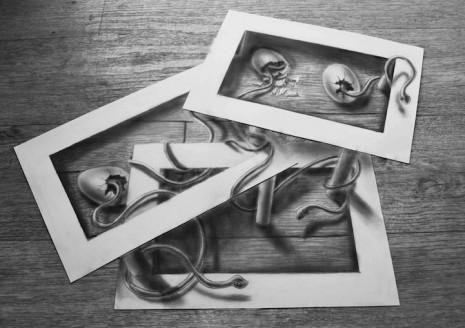 dibujos_3d_increibles