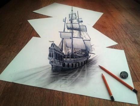 dibujos_3d_increibles.jpg11
