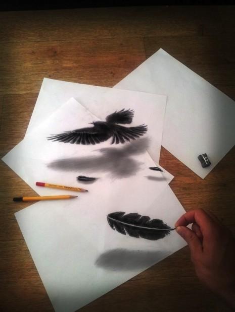 dibujos_3d_increibles.jpg2