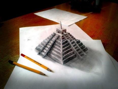 dibujos_3d_increibles.jpg4