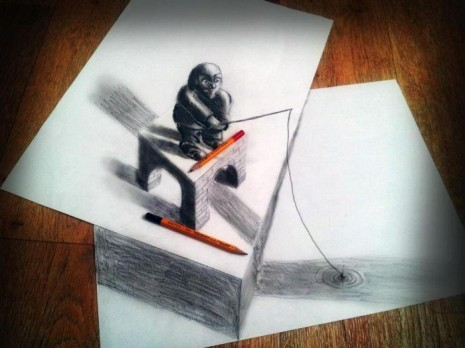 dibujos_3d_increibles.jpg7