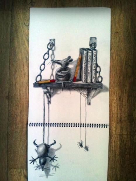 dibujos_3d_increibles.jpg8