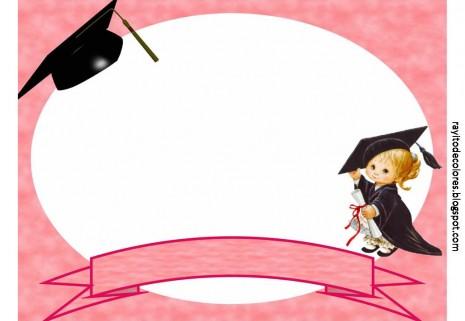diplomas-graduacion (10)