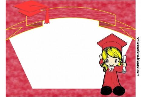 diplomas-graduacion (2)