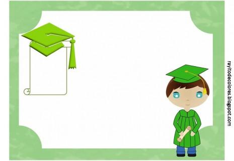 diplomas-graduacion (7)