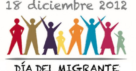 migrante.jpg5