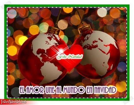 navidad.jpg2