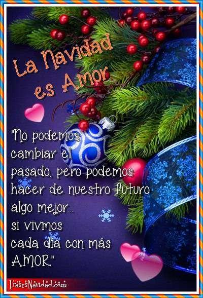 navidad.jpg5