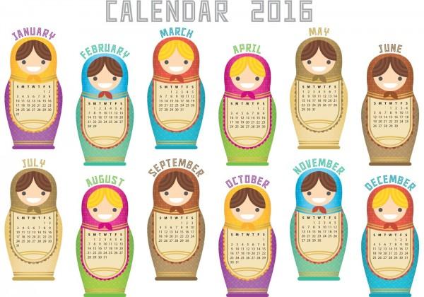 vector-russian-calendar-2016