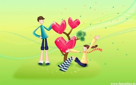 amor en 3D.jpg1