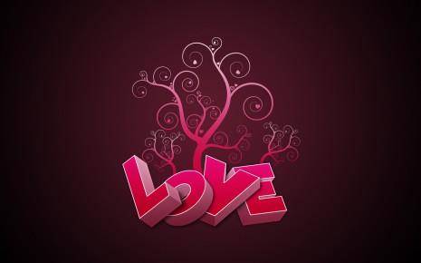 amor en 3D.jpg2