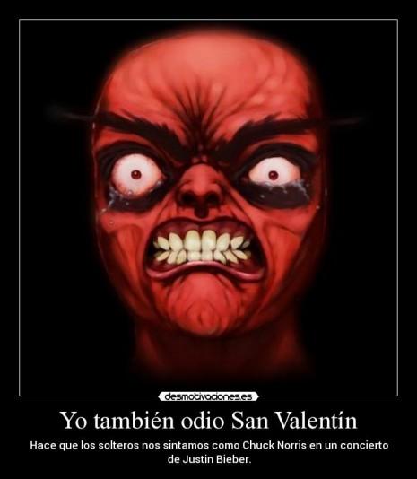 antisan valentin.jpg1
