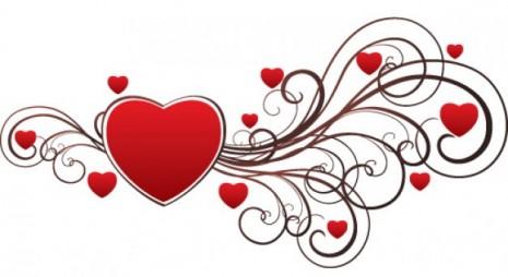 corazon-de-san-valentin_8630