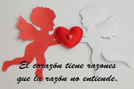 cupido.png1
