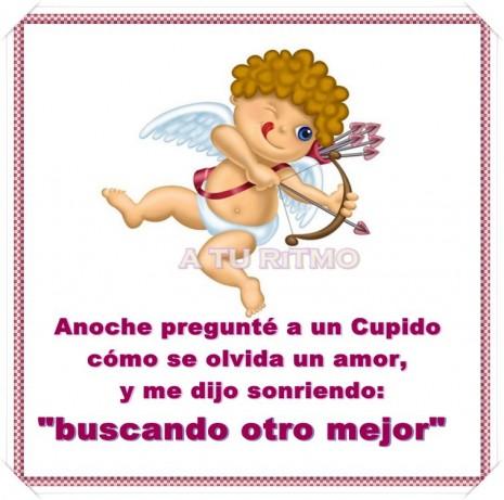 cupido.png2