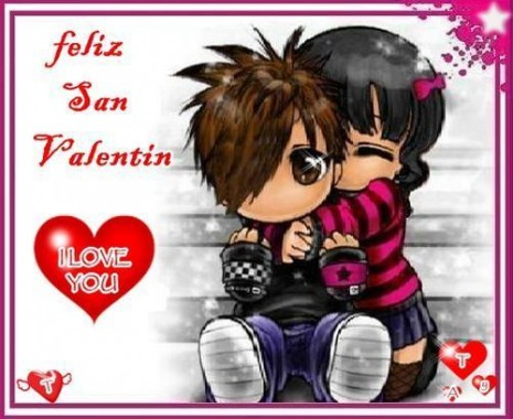feliz_dia_de_san_valentin.1