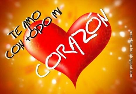 imagenes-de-te-amo-con-todo-mi-corazon