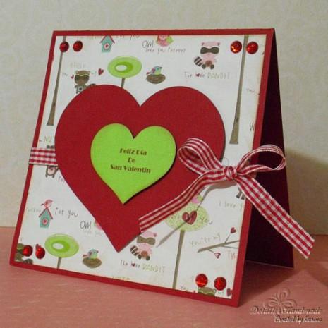 regalo san valentin.jpg2