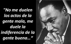 Martin-Luther-King-300x188