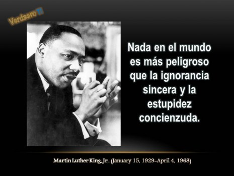 Martin-Luther-King-300x188.jpg2