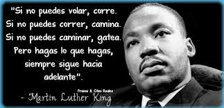 Martin-Luther-King-300x188.jpg4