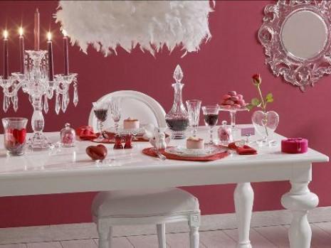 como-decorar-mesa-san-valentin-segun-maisons-L-ggdDmr