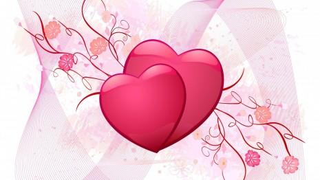 corazones-san-valentin-4