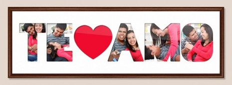 cuadro-te-amo-regalo-para-enamorados1359406620