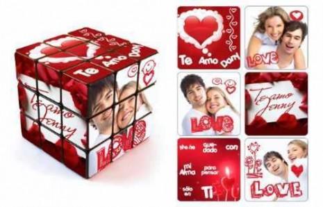 cubo-magico-regalo-para-enamorados1359408517