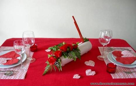 decoracion-de-mesa-para-dia-de-San-Valentin