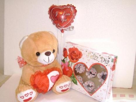 regalos-para-mama-enamorados-amistad-baby-shower1304230655