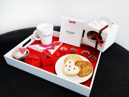regalos-para-san-valentin-3.jpg4
