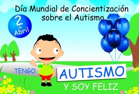 2-de-abril-dia-del-autismo-Dia-mundial-concienciacion-AUTISMO