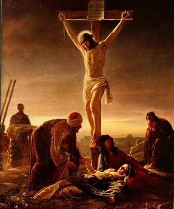 Crucificado-En-La-Cruz-1