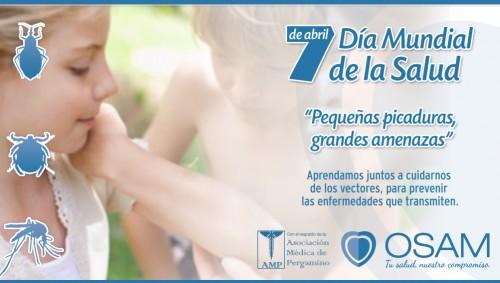 Día-Mundial-de-la-Salud