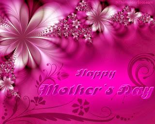 Descargar Pack Imagenes Dia de La Madre (185)