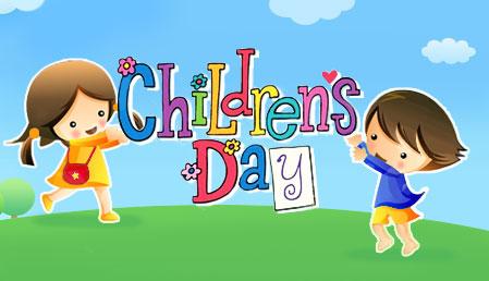 Felíz día del Niño (7)