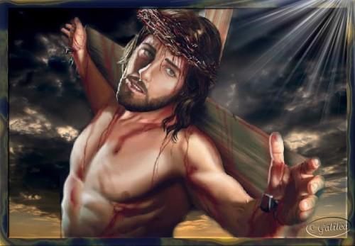 Imagenes-de-jesus-crucificado