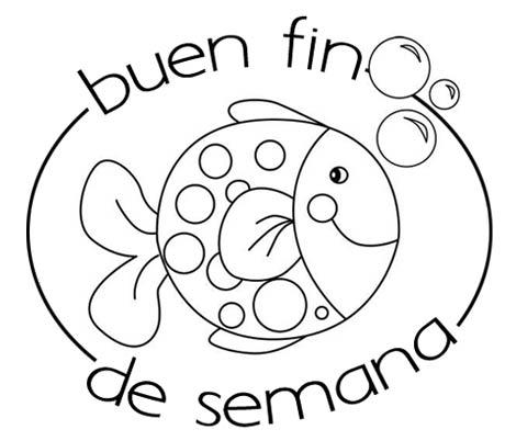 Pez_de_fin_de_semana