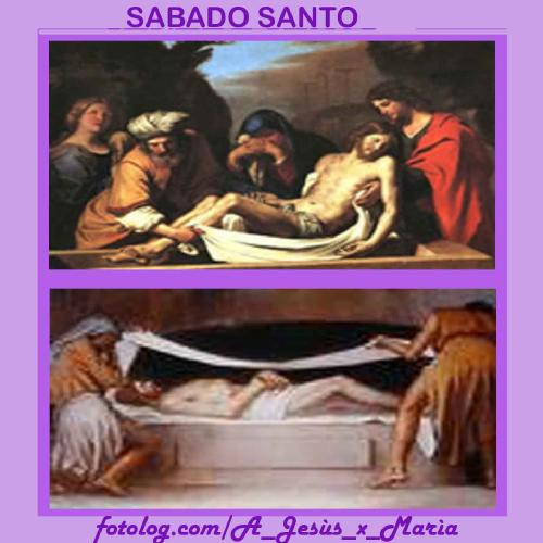 Sabado-Santo-13