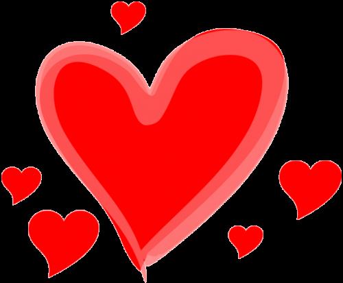 corazon-y-corazones