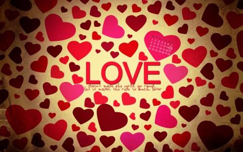 corazones-3