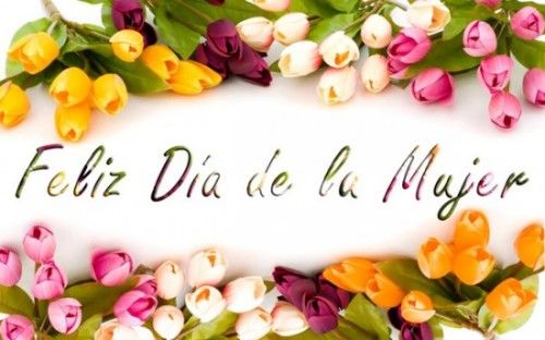 dia-de-la-mujer_0