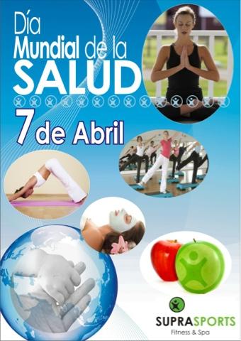 dia-mundial-de-la-salud-para-colorear-dia_mundial_de_la_salud.psd_..jpg1
